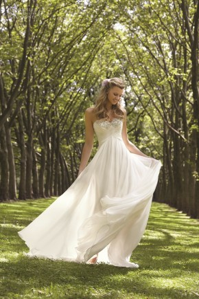 destination wedding dresses 3