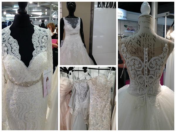 2015 wedding dress trends 4