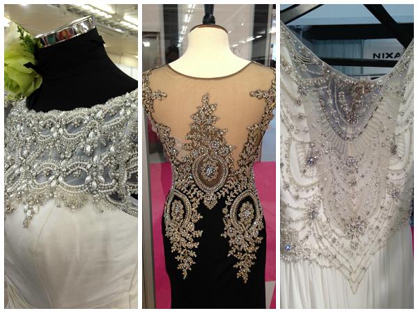 2015 wedding dress trends 3