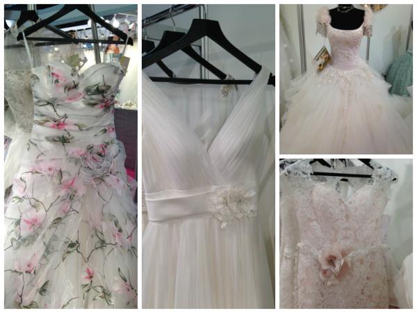 2015 wedding dress trends 5
