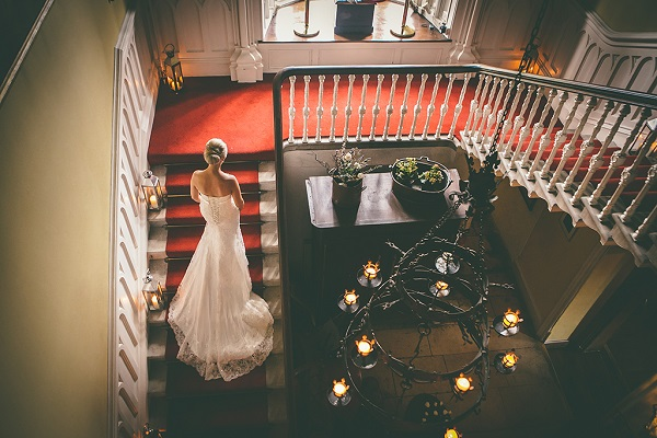 Beleek Castle Weddings 2