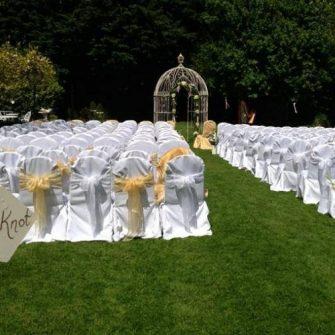 Headfort Arms Hotel-Wedding-Venue-Meath