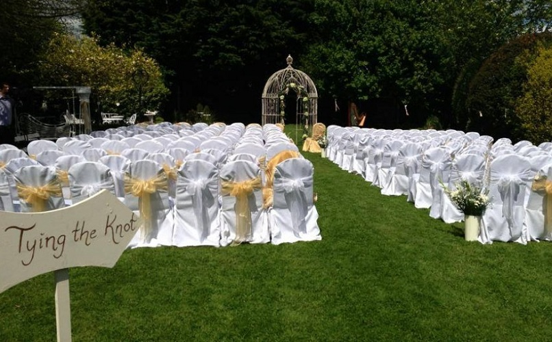 Headfort Arms Hotel-Wedding-Venue-Meath