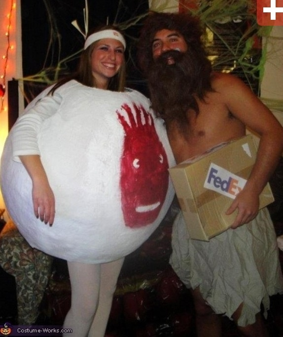 couples halloween costumes 2