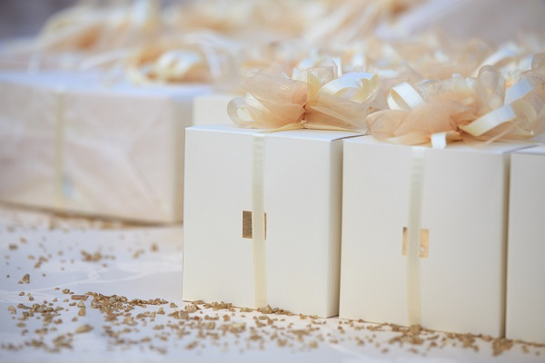 Wedding Gift List Dos and Don'ts