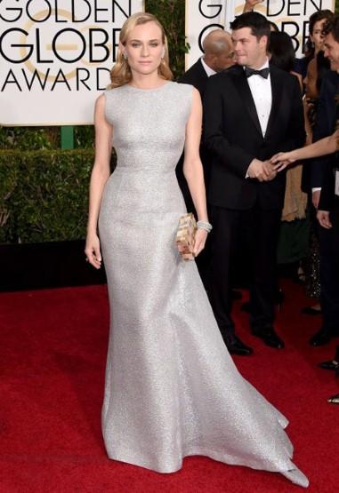 2015 Golden Globes 12