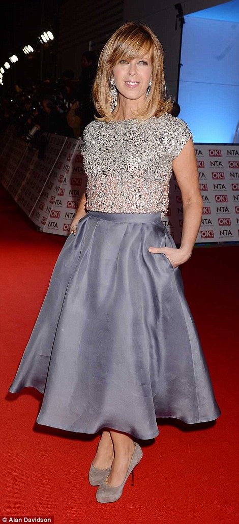 2015 NTA Awards 3