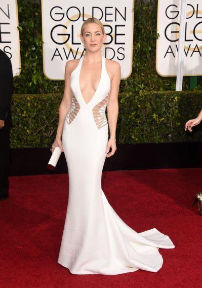 2015 Golden Globes 10