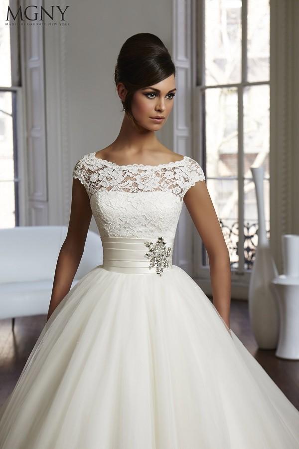 Now & Forever Bridal 3
