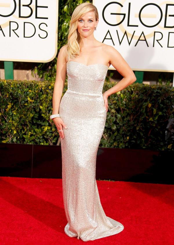 2015 Golden Globes 7