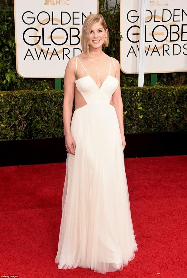 2015 Golden Globes 6