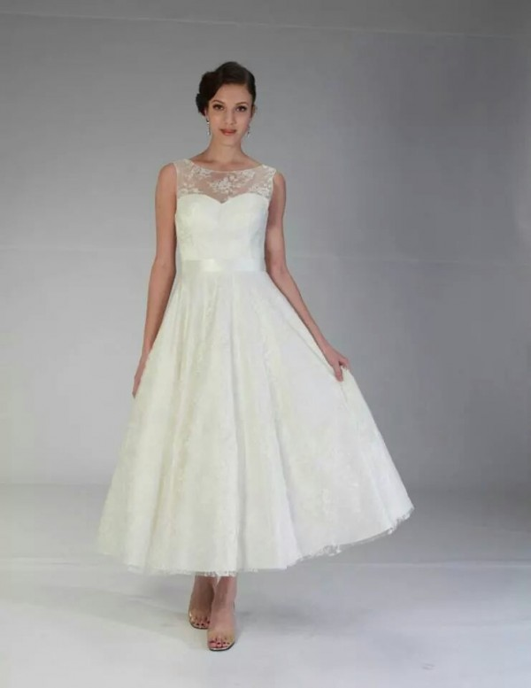 plus size wedding dresses Ruben Bridal 2