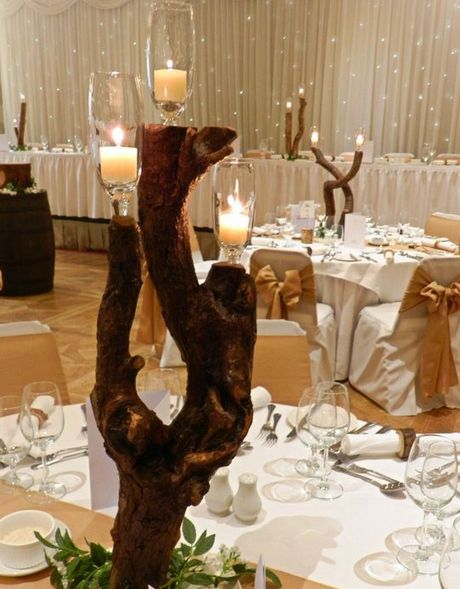 Weddings at the Silverbirch Hotel 4