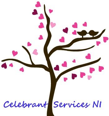 Celebrant Services NI