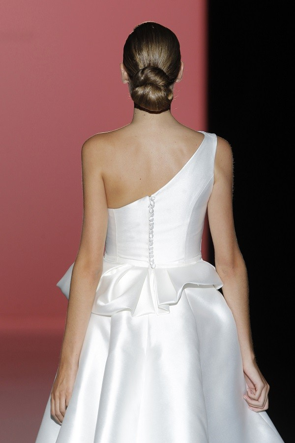 wedding hair trends 5