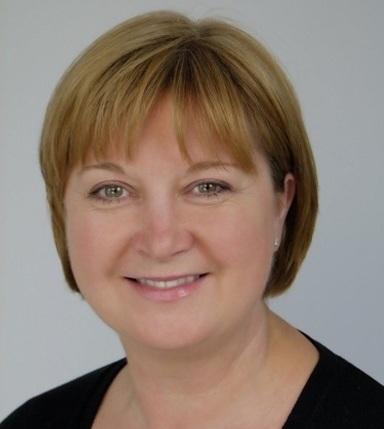 Julie Antonette