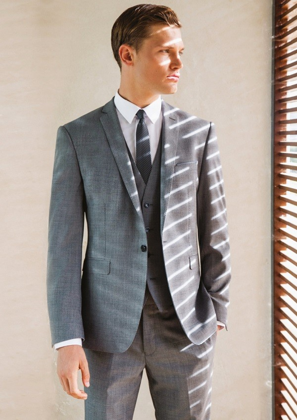 groom trends