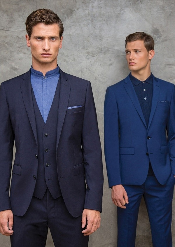2015 suit trends for grooms 3