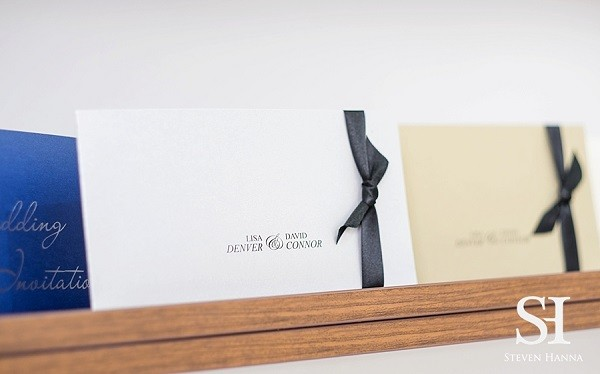guide to wedding invitations 3