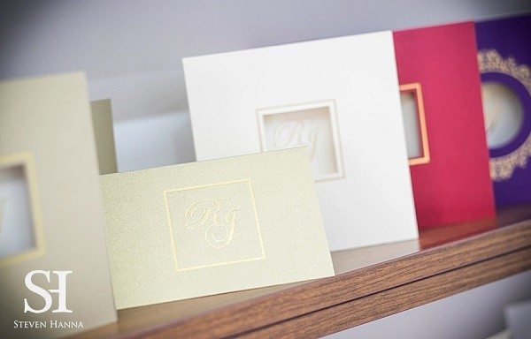 guide to wedding invitations 2