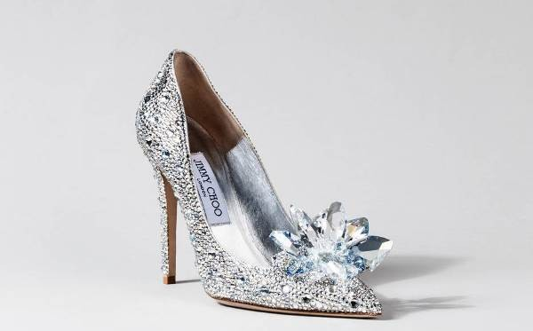 disney princess wedding shoes 7