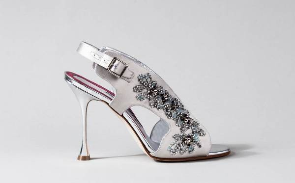 e63800ed4d7 Jimmy Choo disney princess wedding shoes 8 Manolo Blahnik disney princess  wedding shoes 9 Nicholas Kirkwood ...