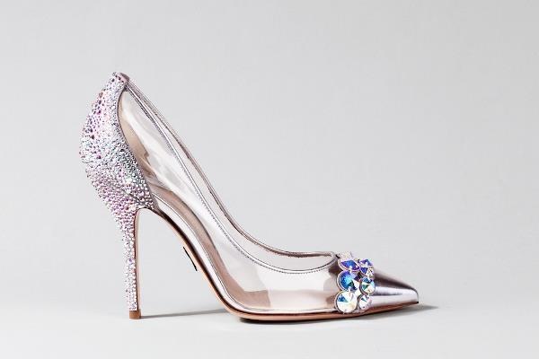 disney princess wedding shoes 10