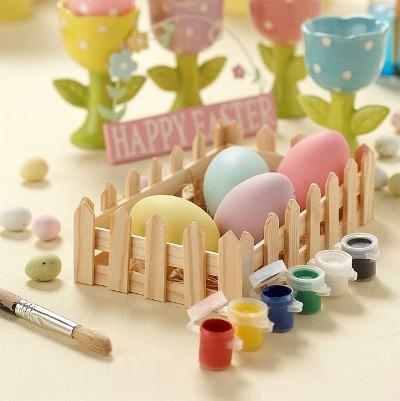 Easter Wedding Inspiration