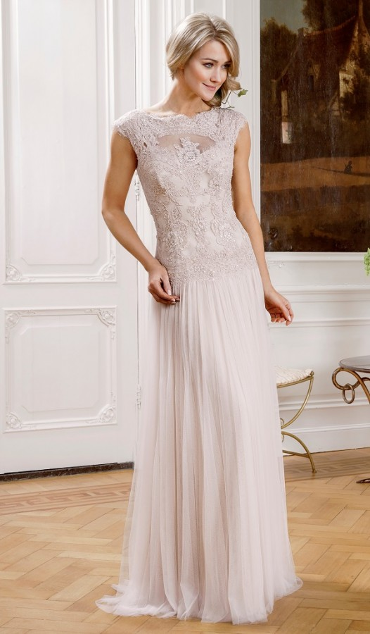 lace wedding dresses 6
