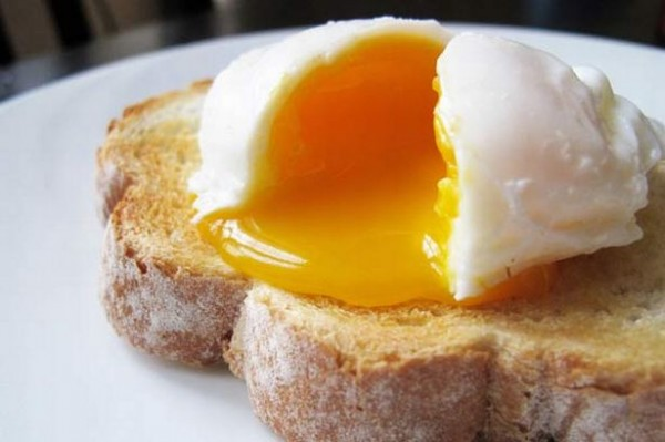 energy boosting tips eggs