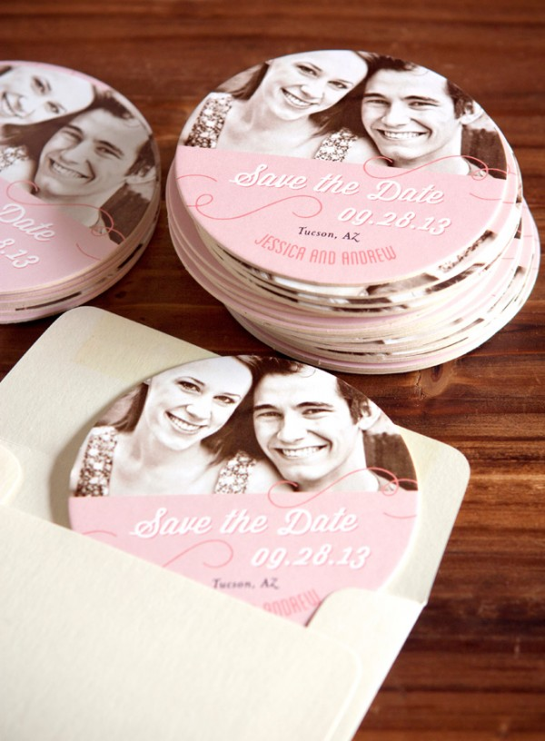 creative save the date ideas 5