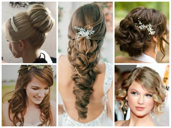 Bridal hair 3