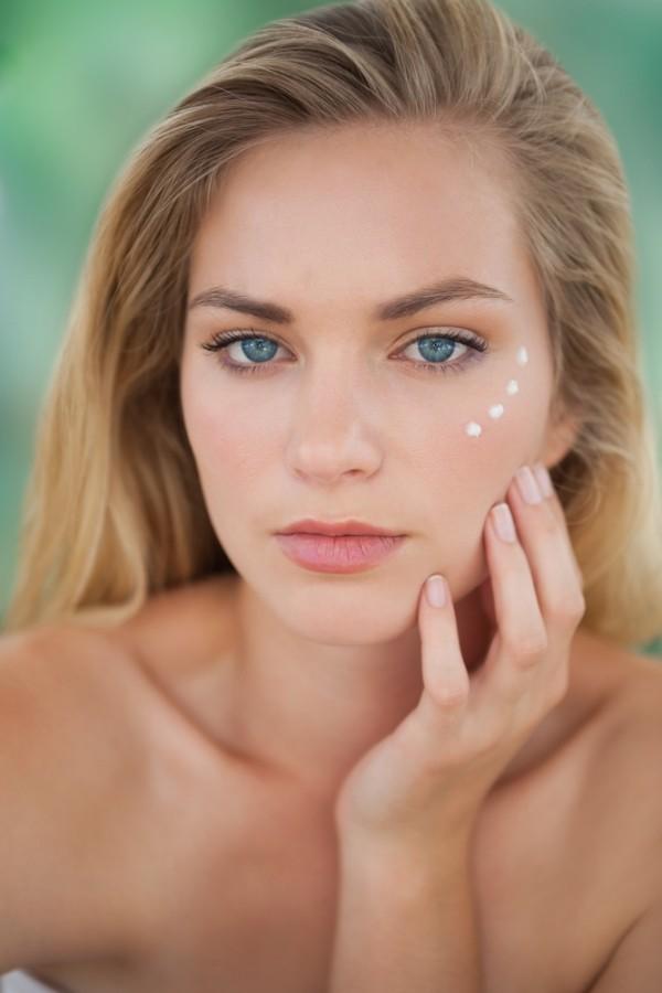 River Medical- Healthy Wedding Skin