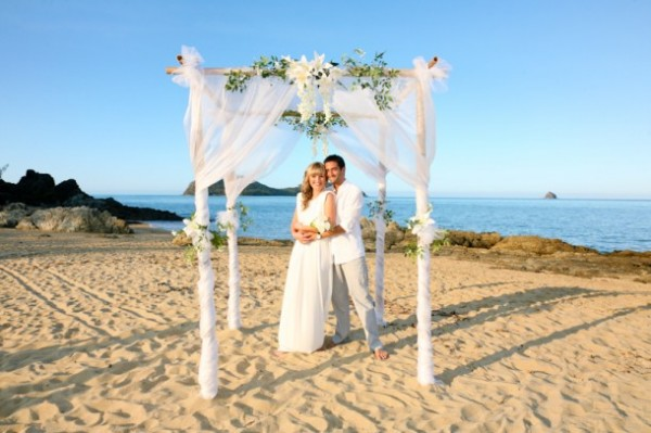 cyrprus destination wedding