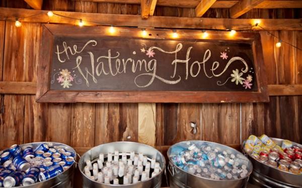 wedding budget 6