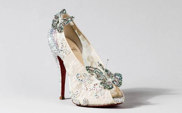 Beware of sore toes tips for comfortable wedding shoes comfortable wedding shoes 4 junglespirit Image collections