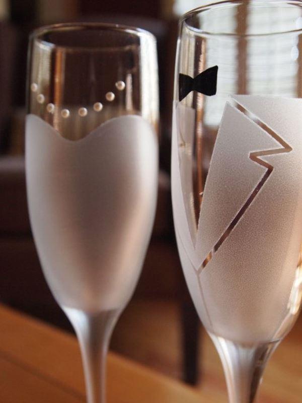 Wedding Bar Ideas Should You Have An Open Or Cash Bar Wedding