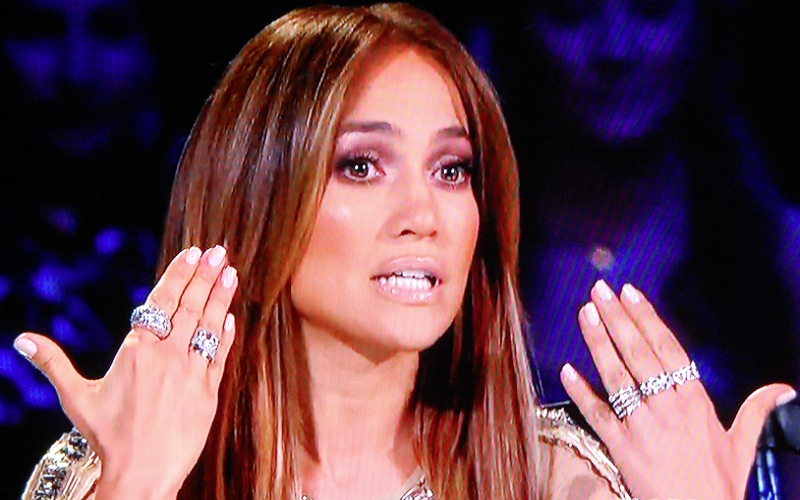 Let S Have A Round Up Of Jennifer Lopez Engagement Rings Turned Heads At This Year Met Gala