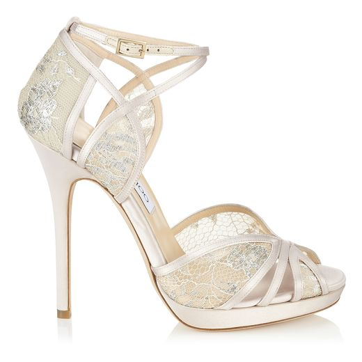 comfortable wedding shoes 3