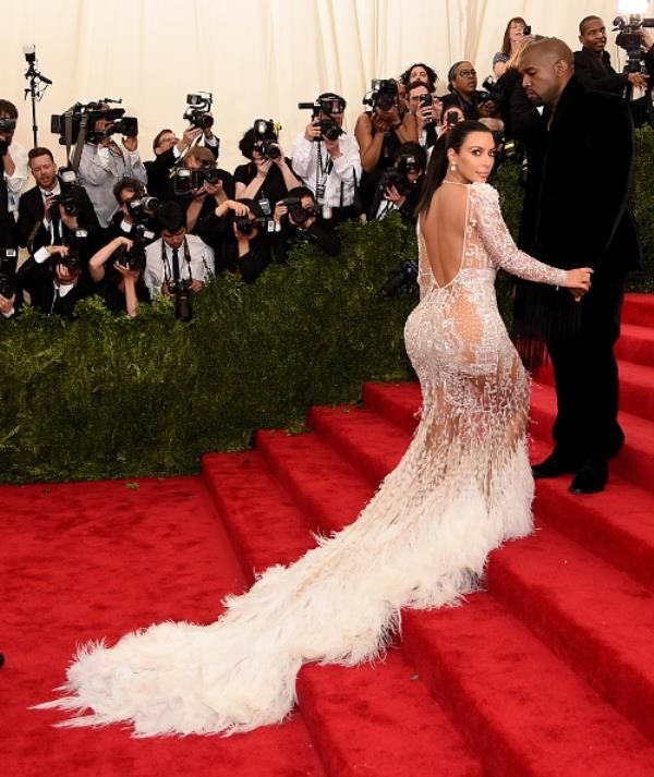 met gala fashion 3