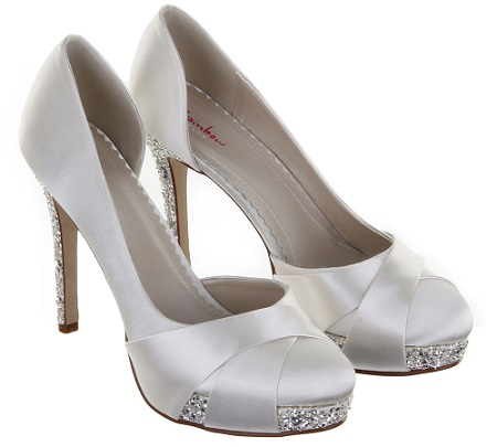comfortable wedding shoes 5