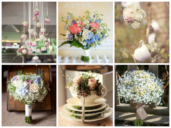 tea party themed weddings 7