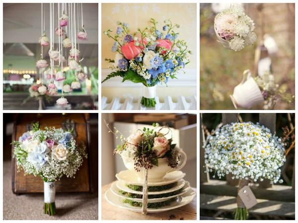 tea party themed weddings 7