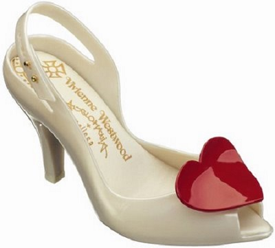 comfortable wedding shoes 2