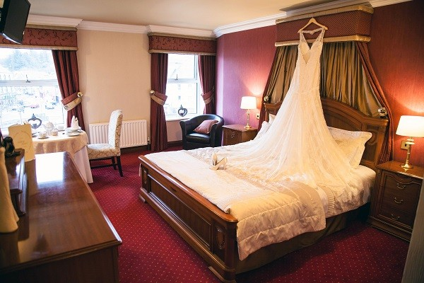 abbey hotel donegal (1)