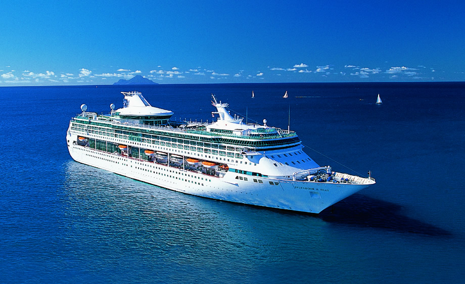 2015 Fly Cruise Deals From E Travel