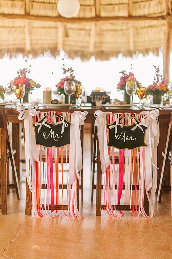 Wedding trends wedstival season