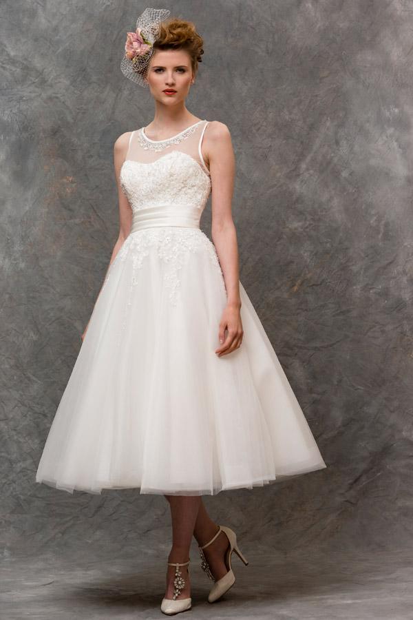 Tue Bride