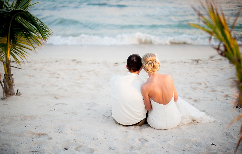 Top 10 locations for a destination wedding from italy to egypt we reveal the ten most popular places for a destination wedding junglespirit Gallery