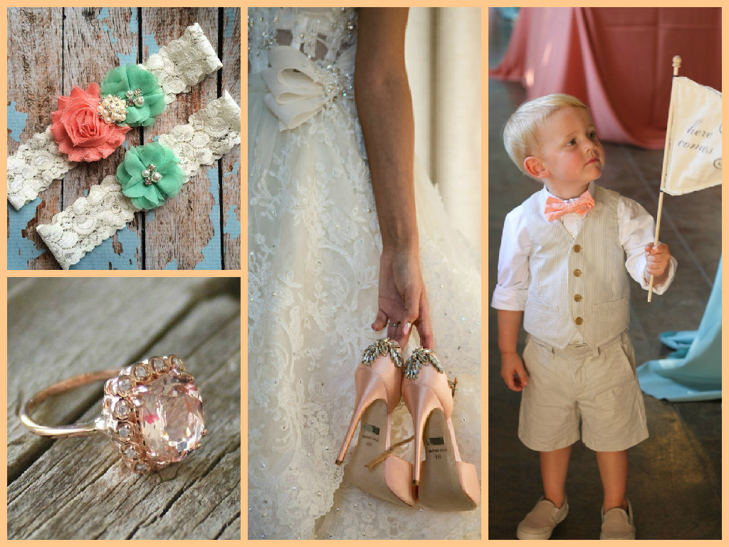Etsy.com; Etsy.com; Moore Photography; WeddingsByDetailsBlog.com